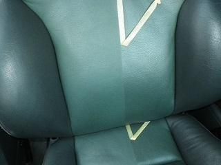 運転席背面部.JPG