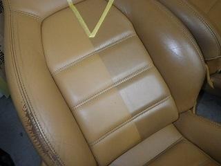 運転席背面部効果.JPG