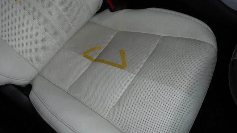 運転席1.JPG