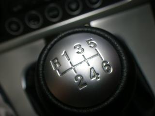 IMGP2110.JPG