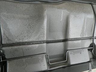 VWゴルフ車内クリーニング画像.JPG