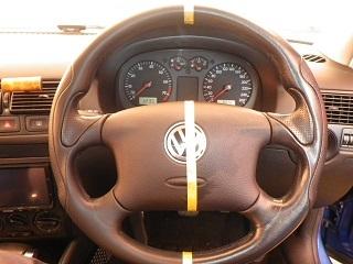 VWゴルフ車内クリーニング画像 (2).JPG