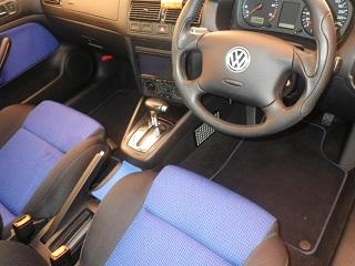 VWゴルフ車内クリーニング画像 (3).JPG
