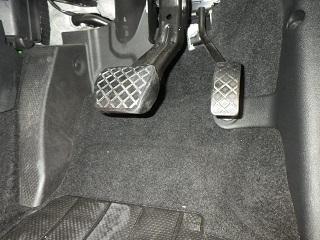 VWゴルフ車内クリーニング画像 (4).JPG