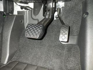VWゴルフ車内クリーニング画像 (5).JPG