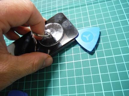 iPhone 5s電池交換6.JPG